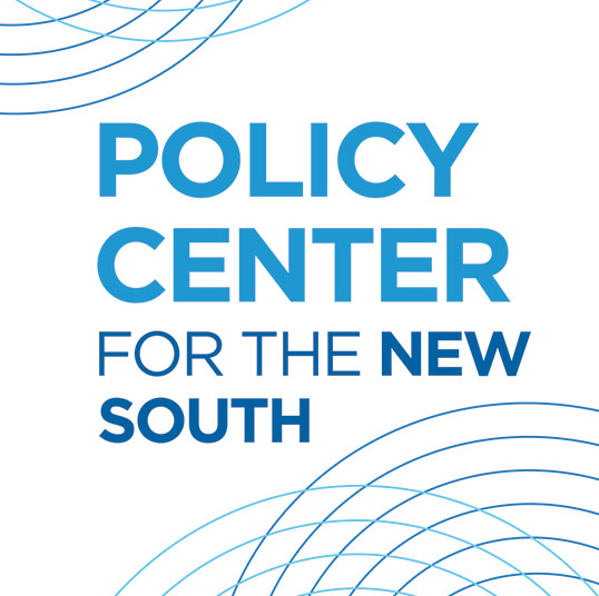 OCP Policy Center Podcast